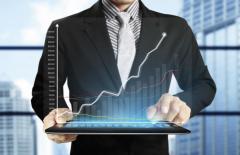 3 اصل کلیدی برای رشد کسب و کار