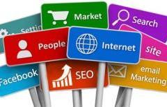 5 استراتژی مورد نیاز کارآفرینان در بازاریابی اینترنتی
