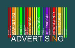 5 مورد استراتژی تبلیغات برای کسب و کارهای کوچک