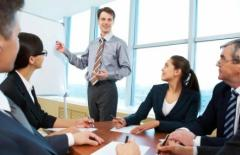 تفاوت های مدیران بازاریابی خوب با مدیران بازاریابی عالی