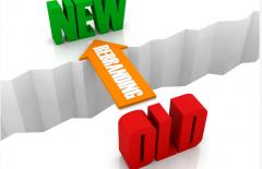 ریبرندینگ چیست و چه کسب و کاری به آن نیاز دارد؟