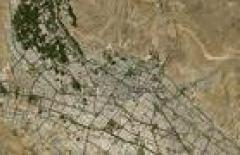 گزارش شماره 3 - توزیع نوبت بهمن ماه 95