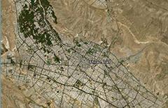 گزارش شماره 5 توزیع مجلات پیک نوین شیراز نوبت تیر 95