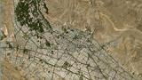 گزارش شماره 1 - توزیع نوبت شهریور 95